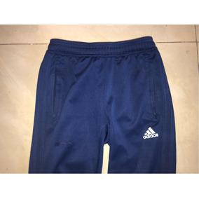 68ff192c23c86 Pantalones Cagados Para Chicos - Ropa Deportiva en Mercado Libre ...