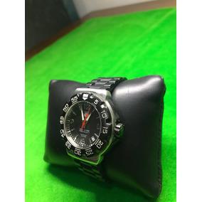 Reloj Tag Formula 1