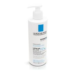 Crema Hidratante Lipikar Piel Seca 400ml Normal