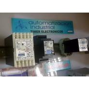 Electrónica, Audio y Video