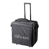 Hk Audio Roller Bag Lucas Nano 600 Funda Protectora Para Tra