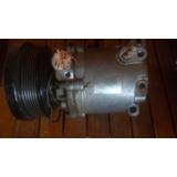 Compresor De Aire Acondicionado Para Luv Dmax 3.5 Original