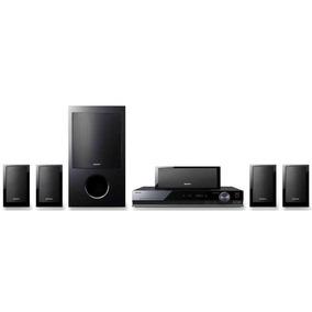 Home Teather Sistema De Sonido Marca Sony Dz170
