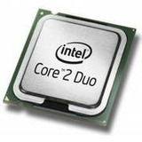 Procesador Intel Core 2 Duo E Ghz 1066mhz Cpu 3gb Lga775, O