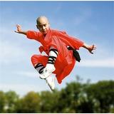 Zapato Parkour Feiyue Arte Marcial China Wushu Kungfu 44