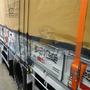 Lona Encerada De Algodão 7x6 Mts Ripstop Truck Toco Caminhão