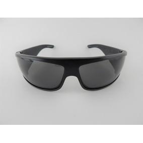 S %f3culos De Sol Feminino Emporio Armani Original Ea 9722 - Óculos ... 898d87acc7