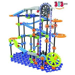 Juegos De Discovery Kids Juegos Y Juguetes Para Bebes En Mercado