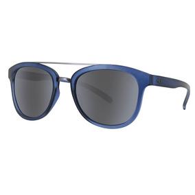Lansa De Sol Oculos - Óculos De Sol Sem lente polarizada no Mercado ... e687288c20