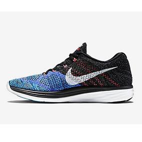 Voce Precisa-sapatos Masculinos Nike Origina Edição Limitada
