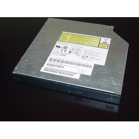 Lector Cd-r/rw/dvd-rom Sony Crx880a Conexión Ide