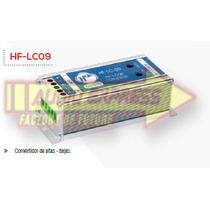 Convertidor De Altas A Bajas Hflc09