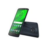 Motorola G6 Plus Nuevos Desbloqueados Originales Premium