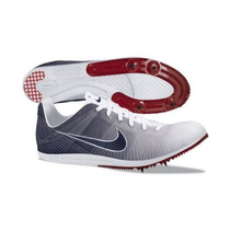Nike Zoom Matumbo Zapatilla De Correr Con Clavos Para Larga