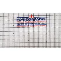 Panel Constructivo Horizonpanel 4
