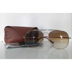 Oculos Rayban - Óculos De Sol em Bahia no Mercado Livre Brasil a46825f3d5