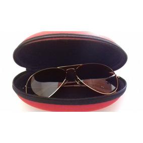 2bfef0467 Oculos Focos Vip De Sol - Óculos, Usado no Mercado Livre Brasil