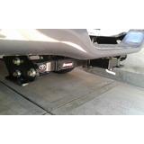 Enganche Reforzado Con Elasticos Amarok Ranger S10 Hilux