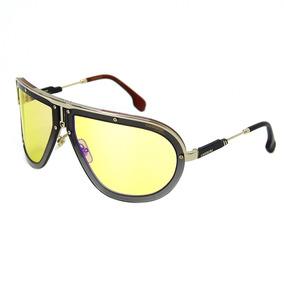 Óculos Carrera Ca 33 8v690 100% Original, Novo - Óculos no Mercado ... f08cb8c989