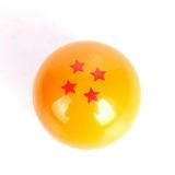 Moledor Grinder Dragon Ball Esfera Del Dragon