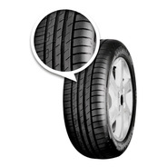 Llanta 215/55r16 93v Efficientgrip Performance