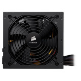Fuente Pc Corsair Cx750 80 Plus Bronze 750w