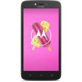 Moto C Plus Motorola Pantalla 5 Camara 8mp