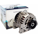 Alternador Ford Escort 1.6i / 1.8 Zm
