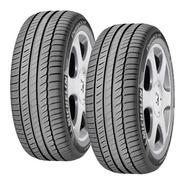 Par De Pneus Michelin 275/45 R18 103y Primacy Hp Mo