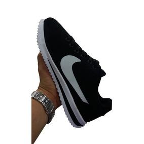 29834473aa1 Nike Hombre - Tenis Marrón en Mercado Libre Colombia