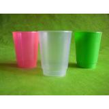 Vaso Plastico Cup Song-cancion Del Vaso Y Speed Stucks.color
