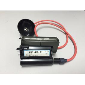 Transformador Flyback Tv Kv-27xbr Sony Nx-2300 1-439-455-11
