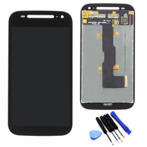 Pantalla Lcd Display + Touch Moto E2 Xt1505 Xt1524 Xt1527