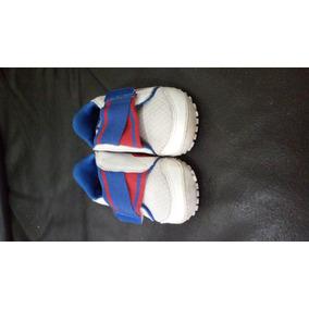 Zapatos Reebok De Bebe Originales Talla 4 Us 19.5