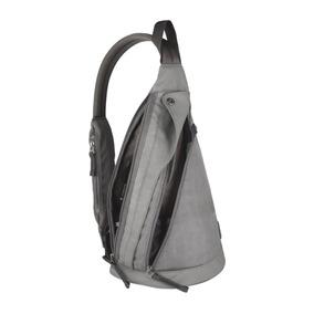 Bolso Cruzado-victorinox-alm 3.0-bolso Cruzado-gris