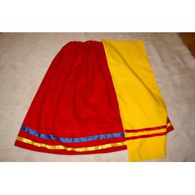 Pesebre Coya - Disfraces para Infantiles Niñas en Mercado Libre ... e15b31b6b0a