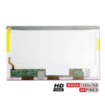 (142) Pantalla Display Hp Cq42-228la 14.0 40p Compatible