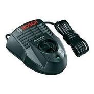 Cargador De Bateria Bosch Al1115cv De 3.6v A 10.8v 260722553