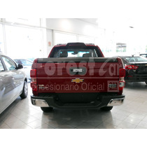 Chevrolet S10 High Country At 2.8 0km. Nueva 4x4 2017 #2