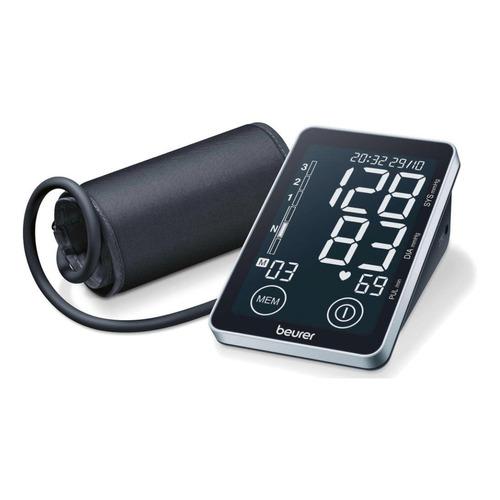 Monitor de presión arterial digital de brazo automático Beurer BM 58