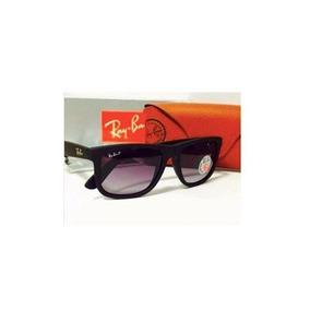 Vara 2,5m De Sol Tiffany - Óculos De Sol Com lente polarizada em São ... 7facf39266
