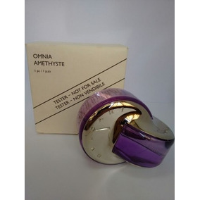 04d144e5b0485 Perfume Bvlgari Omnia Coral 65ml Tester - Perfumes no Mercado Livre ...