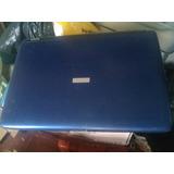 Vendo Neg Laptop 21023940 Toshiba En Excelente Estado