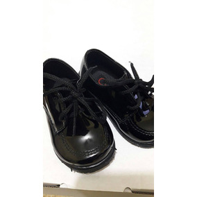 Zapatos Ytrajes De Bebesbautizo Fiestaeventoscasamiento Todo
