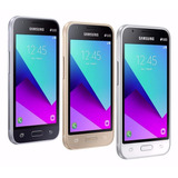 Smartphone Samsung Galaxy J1 Mini Prime 3g 8gb J106
