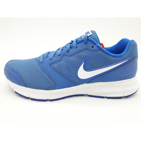 Zapatilla Nike Downshifter 6 Msl / Hombre / Running