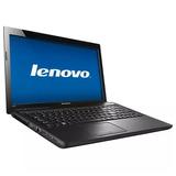 Notebook Lenovo Amd E1 - Netpc