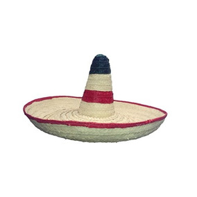 Trajes De Mariachi Fabrica - Sombreros para Hombre en Antioquia en ... 4434f6a99a9