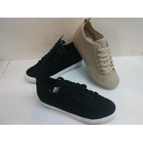 Tipo Converse Nike Libre En Mujer Mercado Venezuela Zapatos q5w6wBdRCx