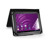 Capa Capinha Case Para Tablet Netbook Universal 7 Multilaser